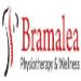 Bramleaphysio