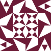 Το avatar του χρήστη Albatross