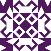 Мозаика STELLAR - Отличная развивающая игра!