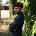 Jaydip Shingala