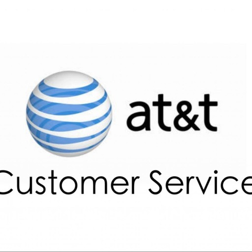 Profile picture of Contact ATT Customer Care Phone Number 1-844-794-2729