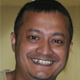Syed Muksit Rahman