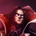 speedolphins's avatar
