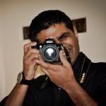 Prashant Sagar