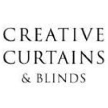 Profile picture of Creative Curtains and Blinds