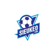 Profile picture of sieukeo789