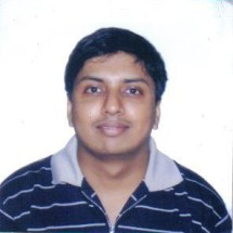 Profile picture of deepak.saxena