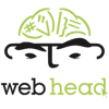 Profile photo of webheadllc