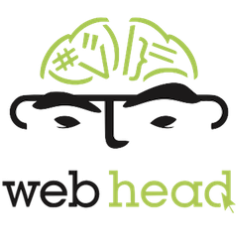 Profile picture of webheadllc