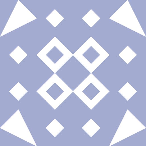 surviene2 profile avatar