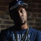Profile picture of younglord