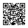 4a7b04e8d06d5a083858044b5d3483f2?d=identicon&s=100&r=pg