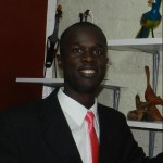 Profile picture of Samedi Amba
