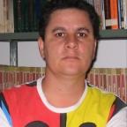 Avatar de MARCOS WELLINGTON DE LIMA