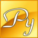 pycruft picture