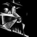 Infinitive's avatar