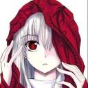Lockix's avatar
