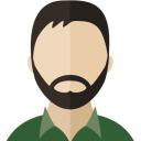 Schaeffa's avatar