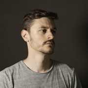 Stephan Simonett's avatar