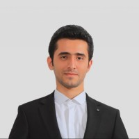 یوسف محمدیانی