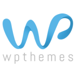 Profile picture of WPThemes.co.nz
