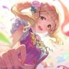 Arisa9 avatar