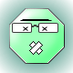 MaXiLeeCH Contact options for registered users 's Avatar (by Gravatar)