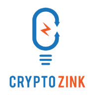 cryptozinks