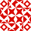 4abc1dc54e6c736eb6e6de0e976ef21b?d=identicon&s=100&r=pg