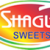 Profile picture of shagunsweets
