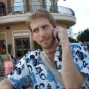 Scott Willeke
