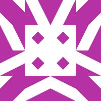 Музыкальный развивающий коврик ростомер InDiGo 3 в 1 - Классный коврик!