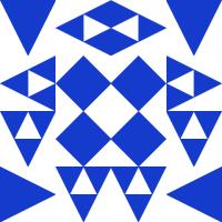 Погремушка Magic Painting - Очень громкая