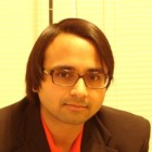 Anirudh Vyas's photo