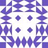 4ad96ce289f8b8cfa60a59a5ff42e102?d=identicon&s=100&r=pg