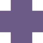 الصورة الرمزية xpcode