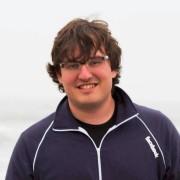Jay Vana's avatar