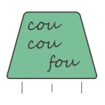 Profile picture of coucoufou.shop