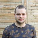 Tóth Tibor