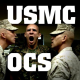 Profile picture of usmcocsblog