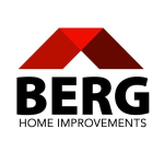 Profile picture of Berg Home Improvements