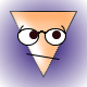 Alexander Ackermann Contact options for registered users 's Avatar (by Gravatar)