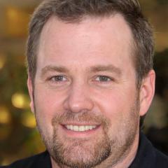 Lionel Bates's avatar
