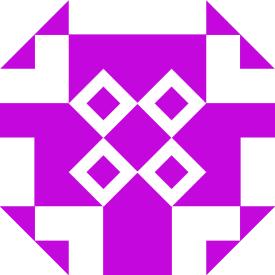 4ae67bf6e98325fe0ca872db8741f631?d=identicon&s=275