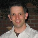 Garrett Vlieger