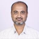 Hemantgiri S. Goswami
