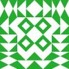 4aef39cd5c2f4b9240652cd673709f72?d=identicon&s=100&r=pg
