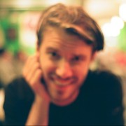 Ned Burnell's avatar