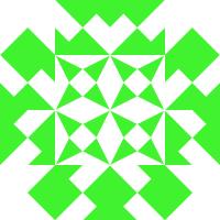Биоактиватор Мегатериум