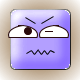 myy Contact options for registered users 's Avatar (by Gravatar)